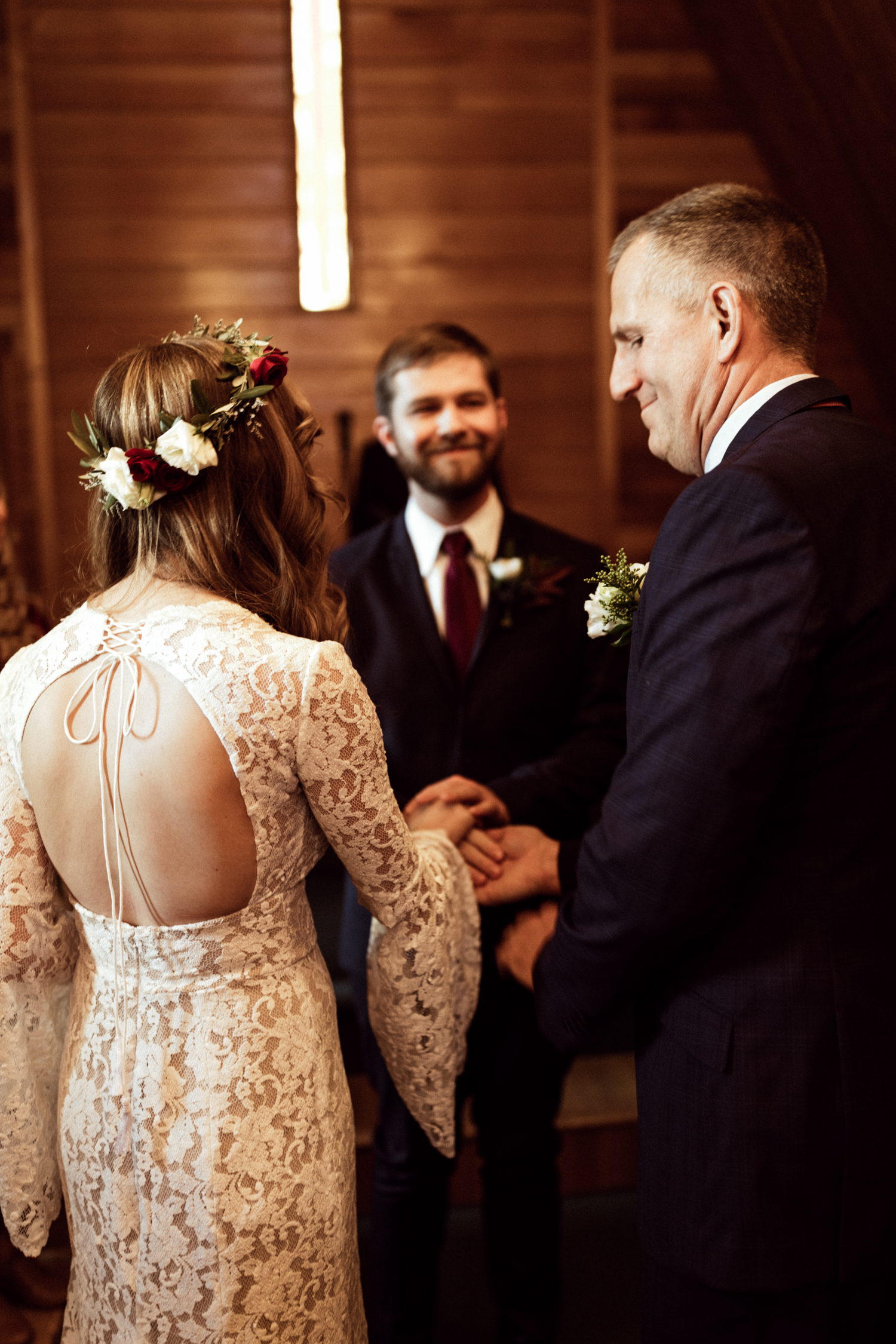 Emily Keeney Photography DIxon wedding-44.jpg