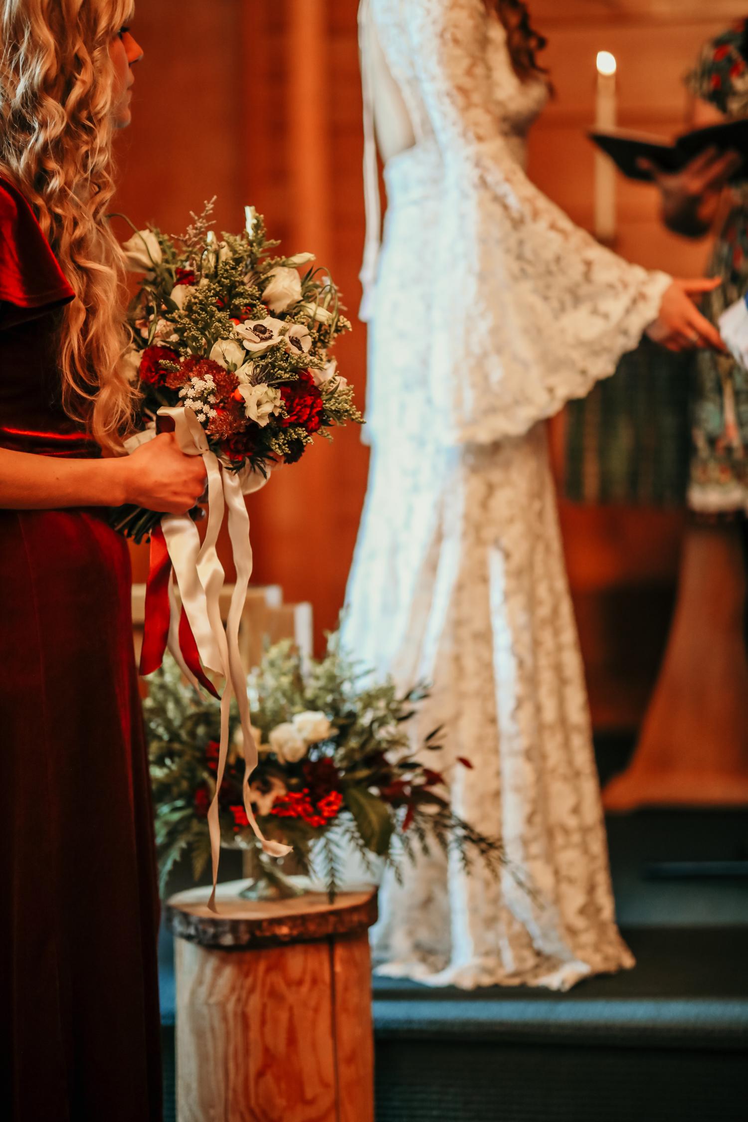 Emily Keeney Photography DIxon wedding-47.jpg