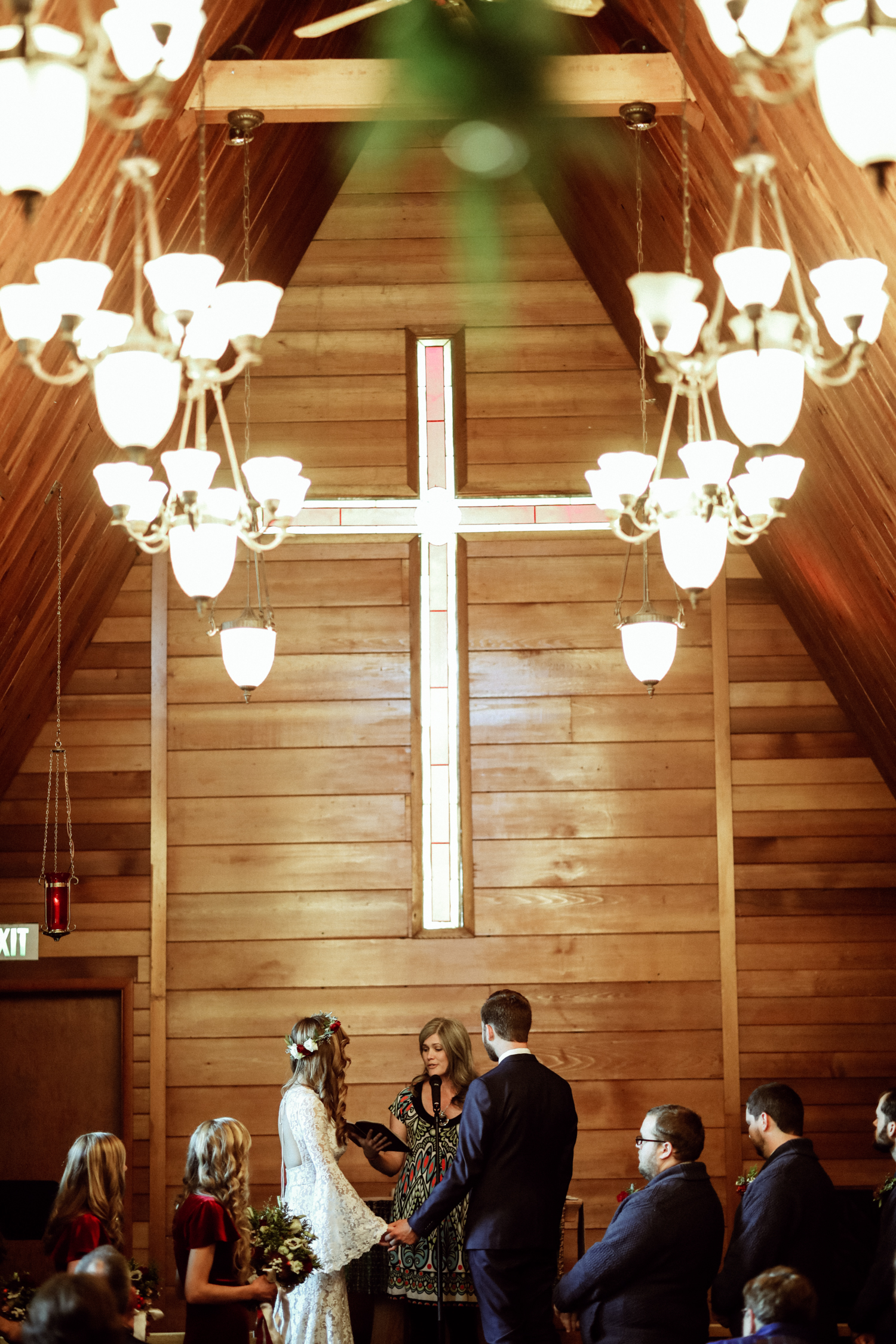 Emily Keeney Photography DIxon wedding-48.jpg