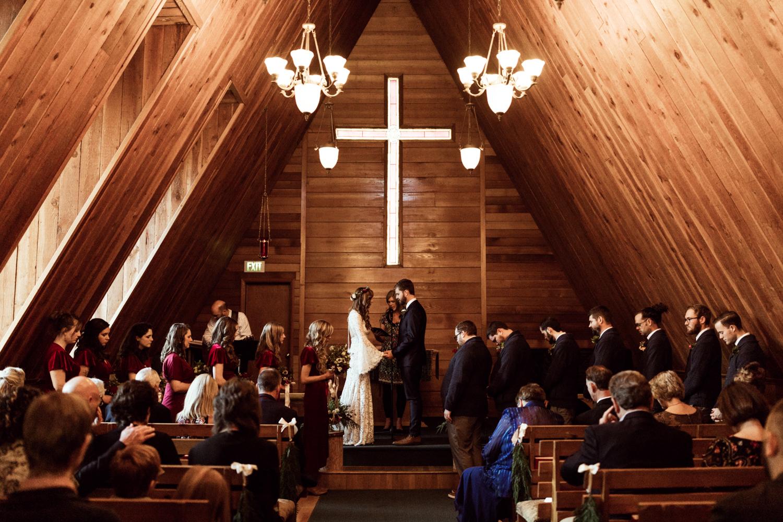Emily Keeney Photography DIxon wedding-52.jpg