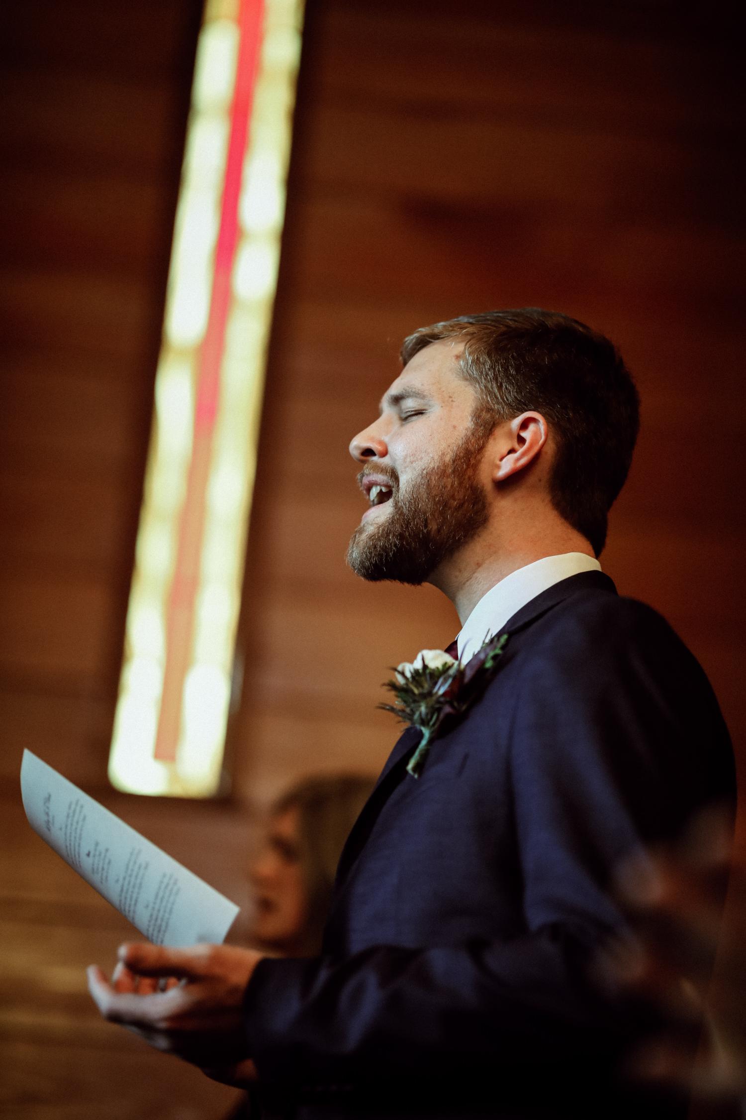Emily Keeney Photography DIxon wedding-55.jpg
