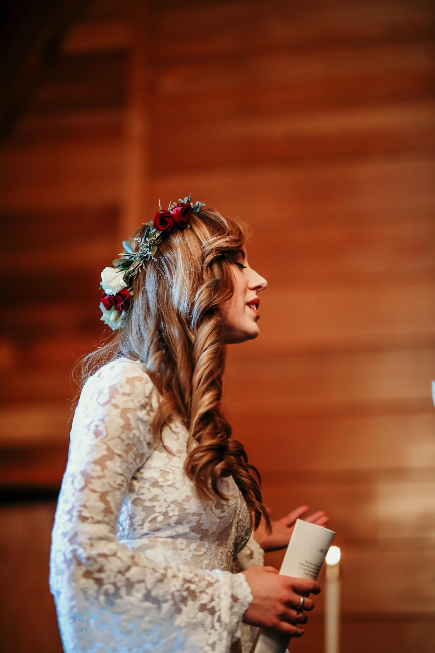 Emily Keeney Photography DIxon wedding-56.jpg