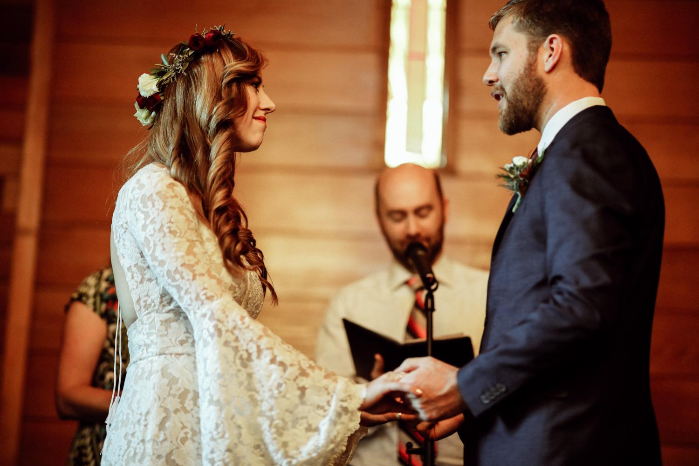 Emily Keeney Photography DIxon wedding-58.jpg