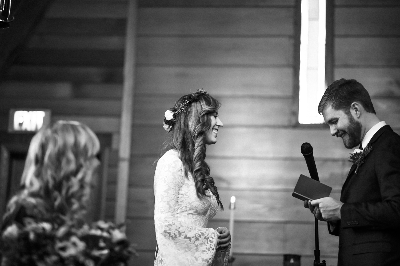 Emily Keeney Photography DIxon wedding-59.jpg