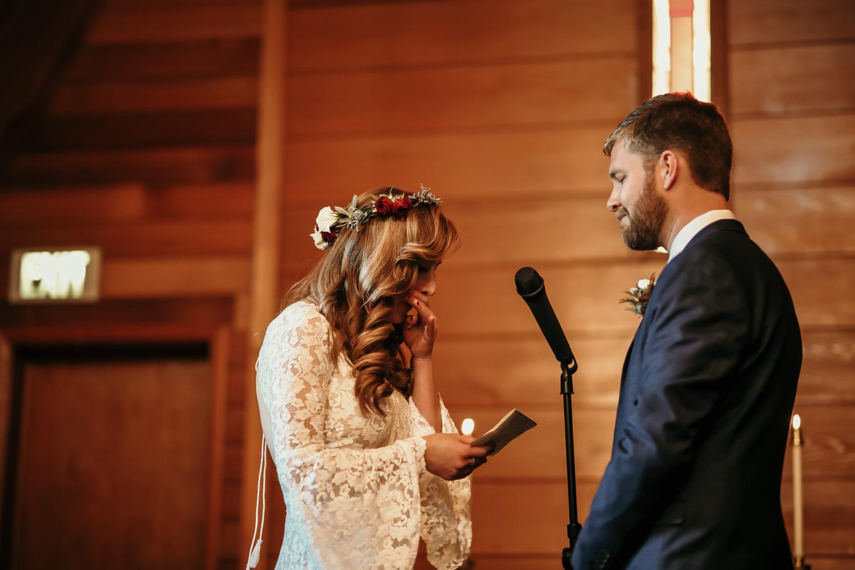 Emily Keeney Photography DIxon wedding-61.jpg