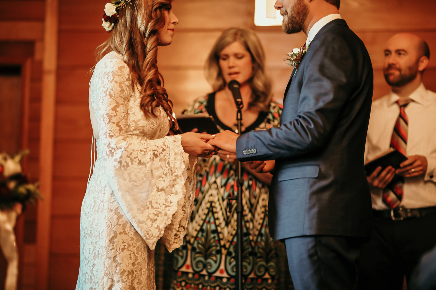 Emily Keeney Photography DIxon wedding-62.jpg