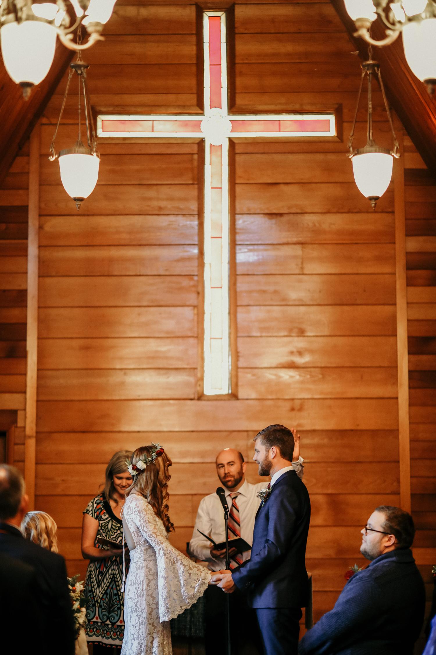 Emily Keeney Photography DIxon wedding-66.jpg