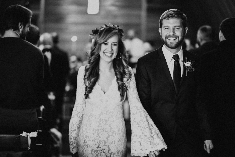 Emily Keeney Photography DIxon wedding-72.jpg