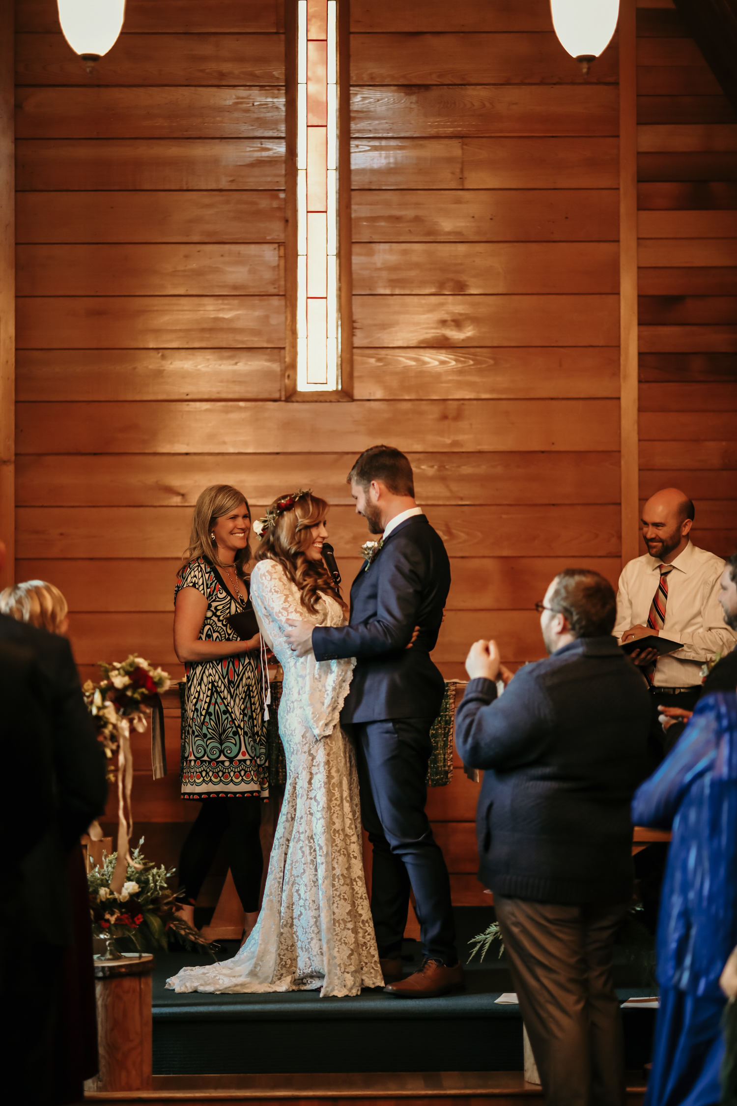 Emily Keeney Photography DIxon wedding-70.jpg