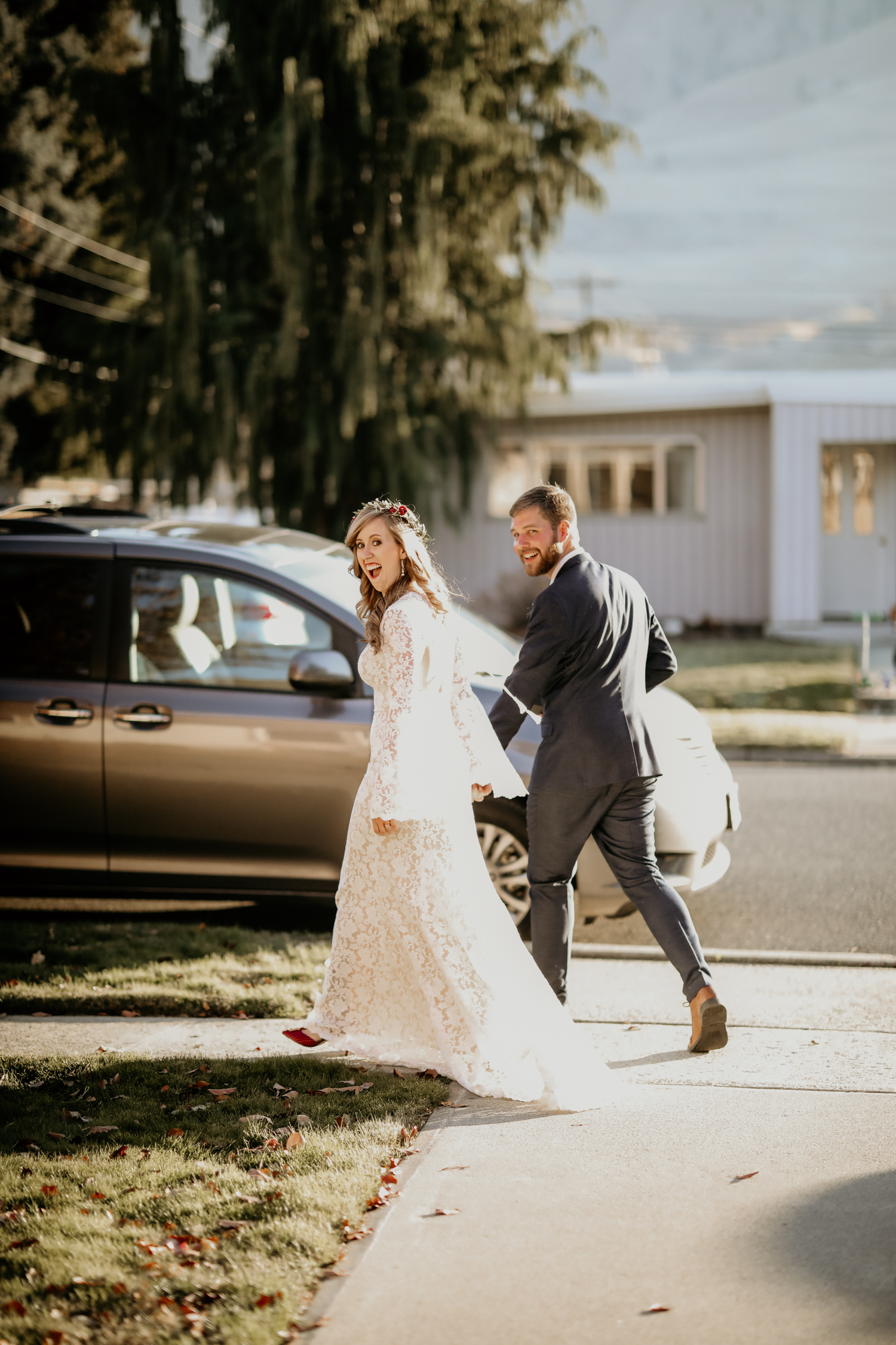 Emily Keeney Photography DIxon wedding-74.jpg