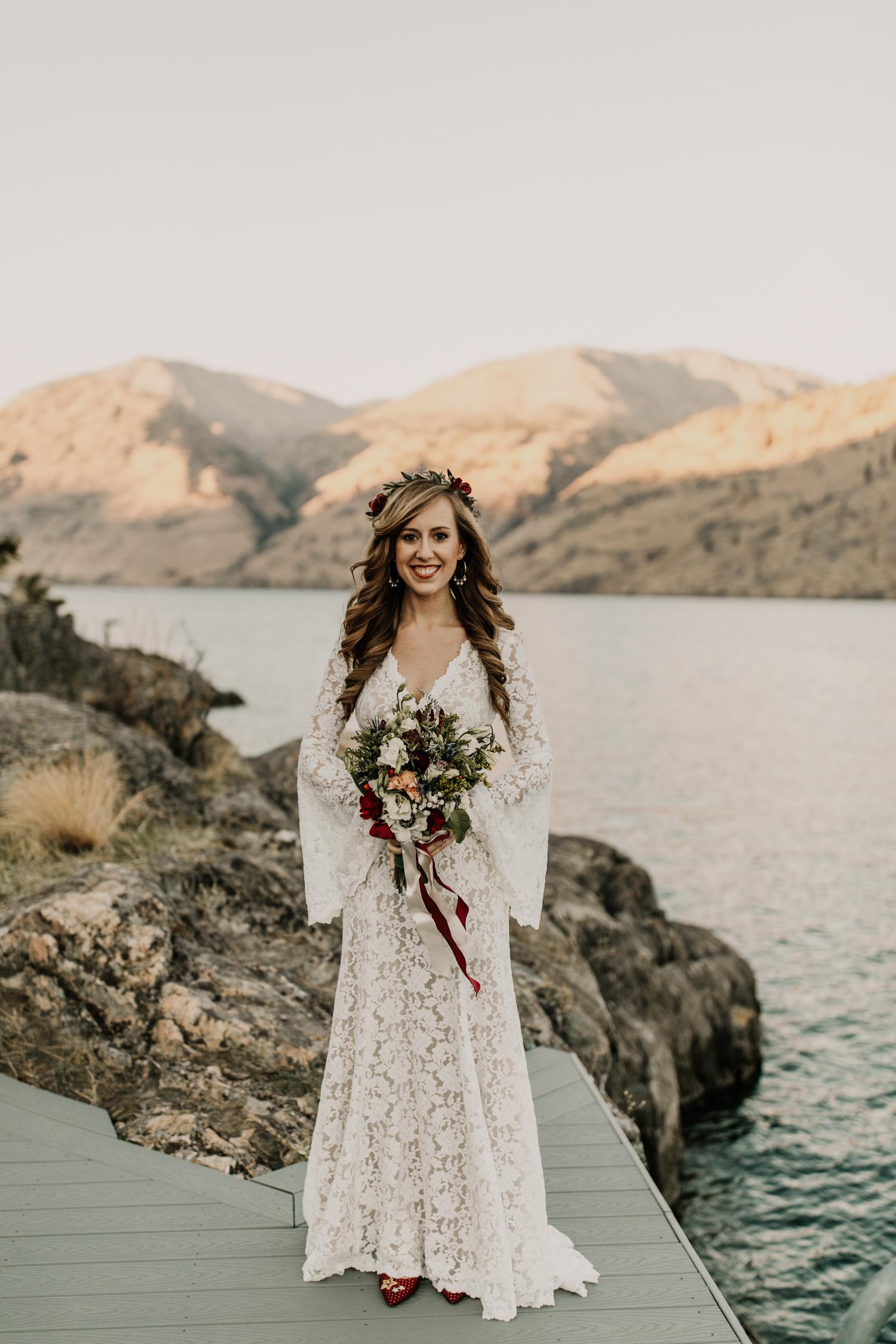Emily Keeney Photography DIxon wedding-77.jpg