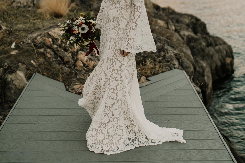Emily Keeney Photography DIxon wedding-80.jpg