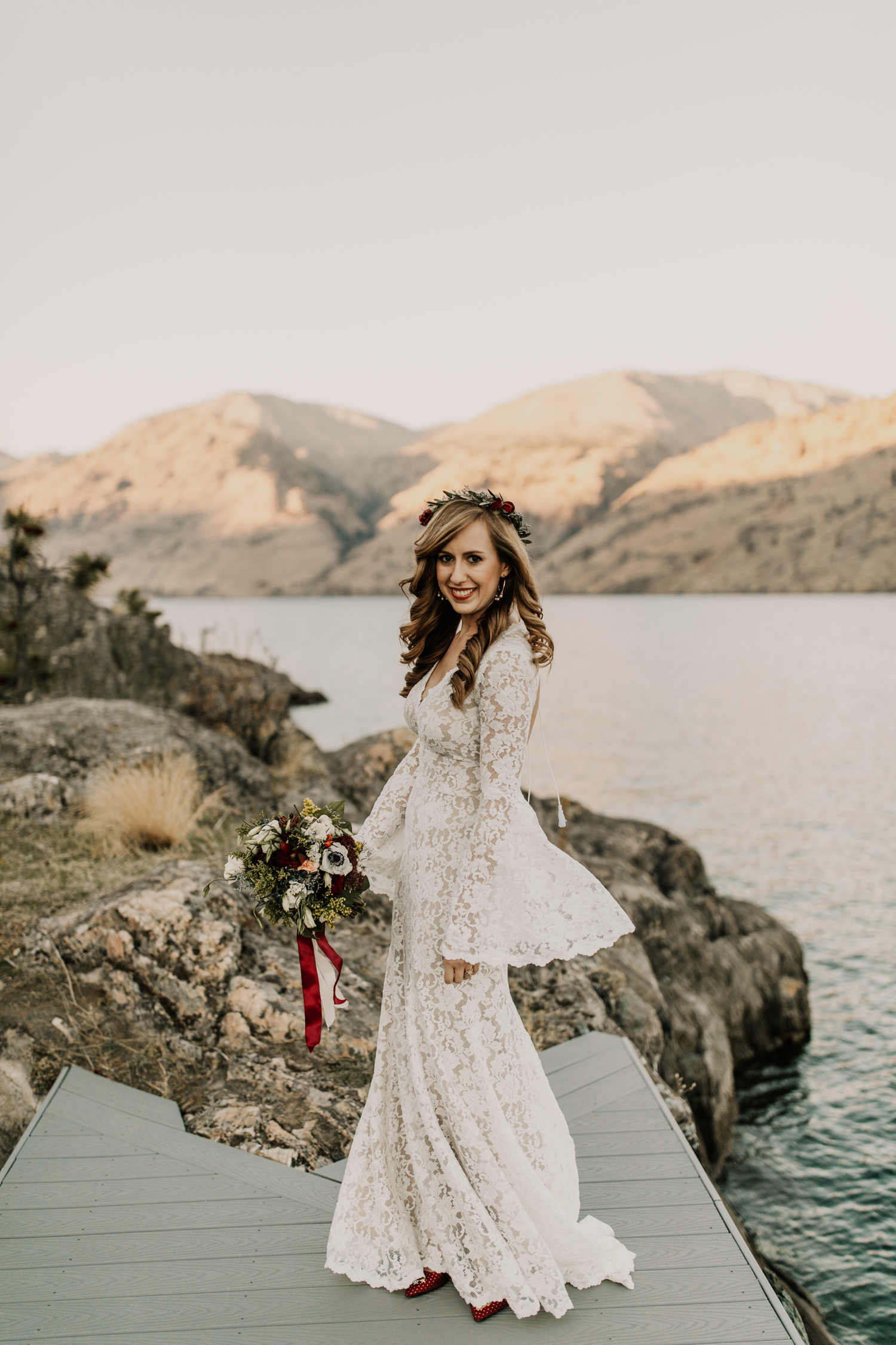Emily Keeney Photography DIxon wedding-78.jpg