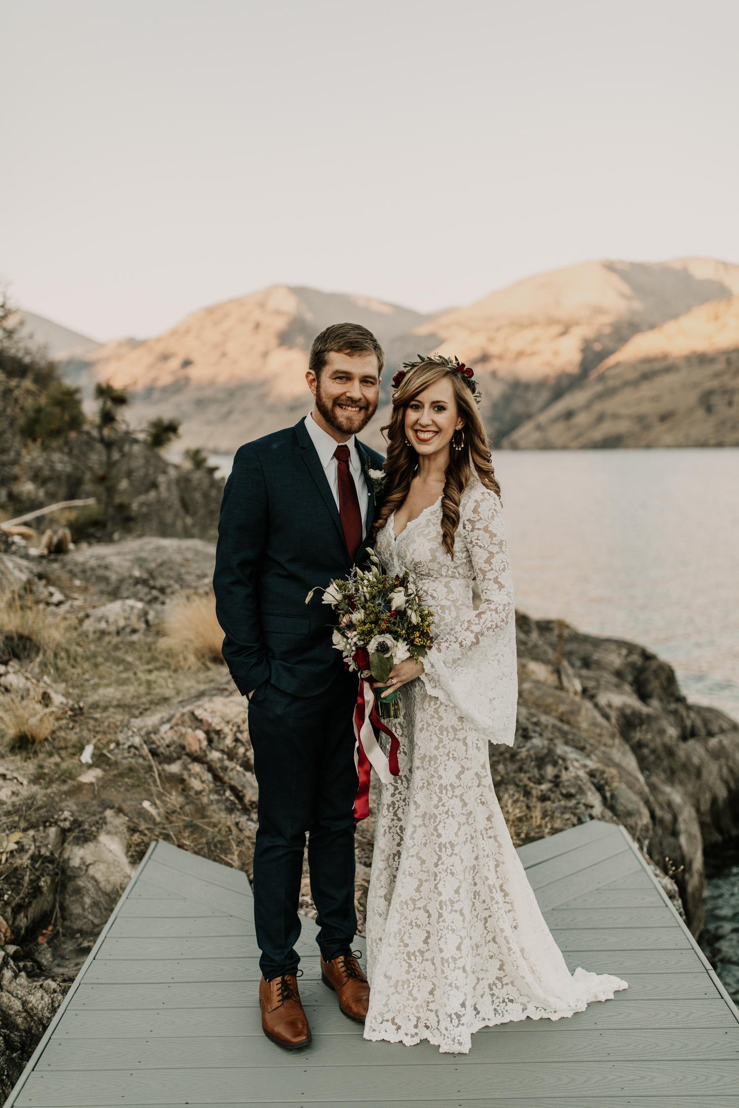 Emily Keeney Photography DIxon wedding-81.jpg