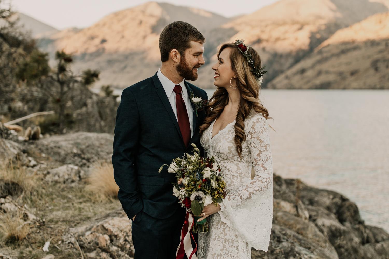 Emily Keeney Photography DIxon wedding-83.jpg