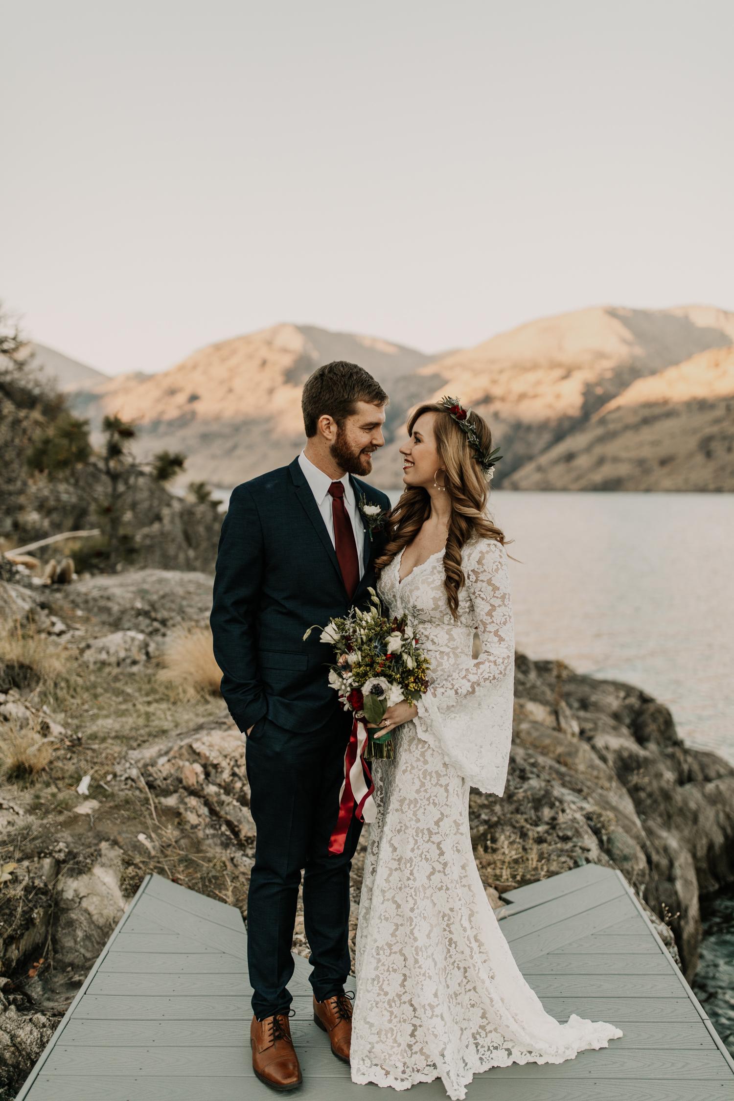 Emily Keeney Photography DIxon wedding-82.jpg