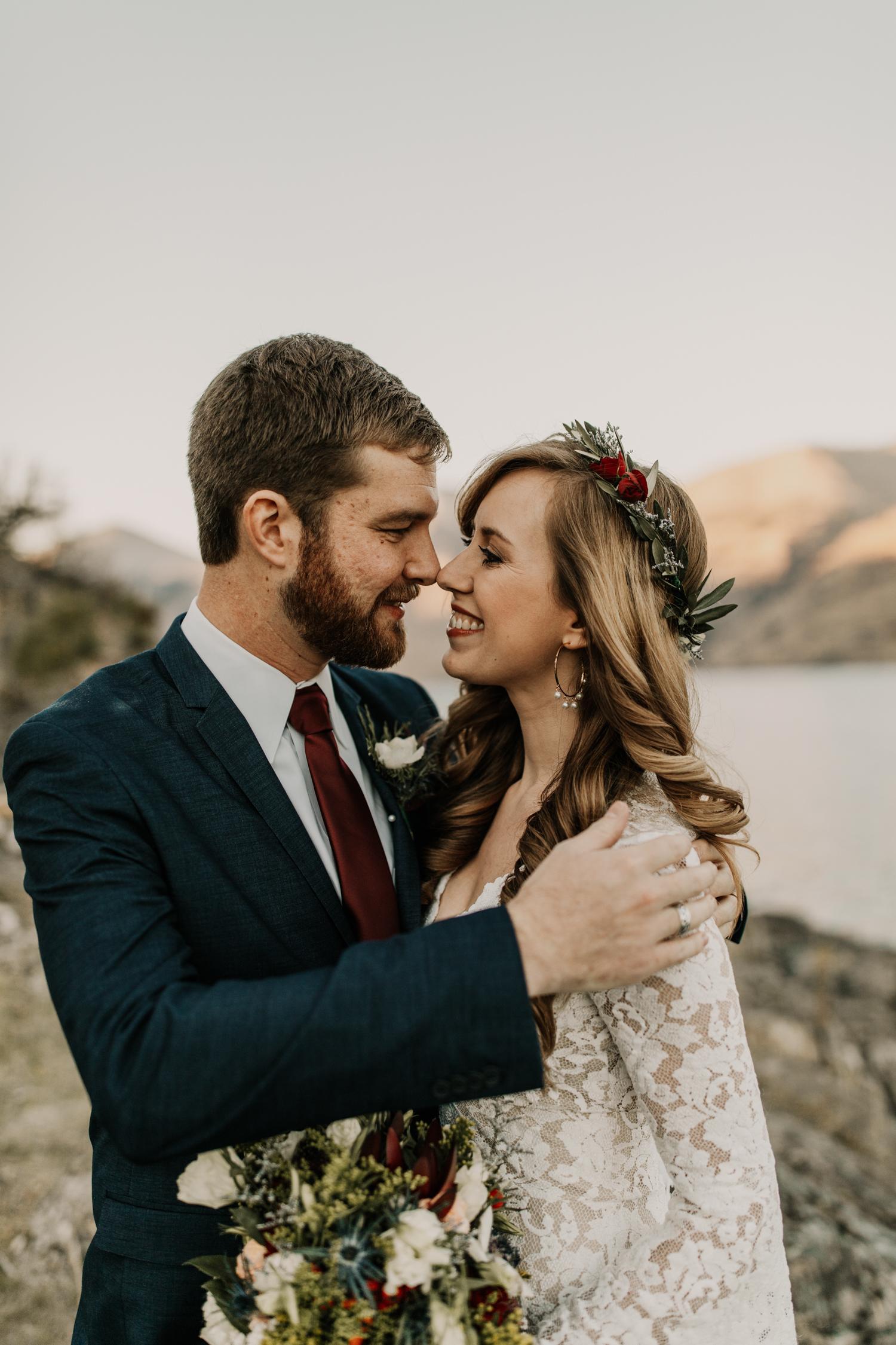 Emily Keeney Photography DIxon wedding-85.jpg