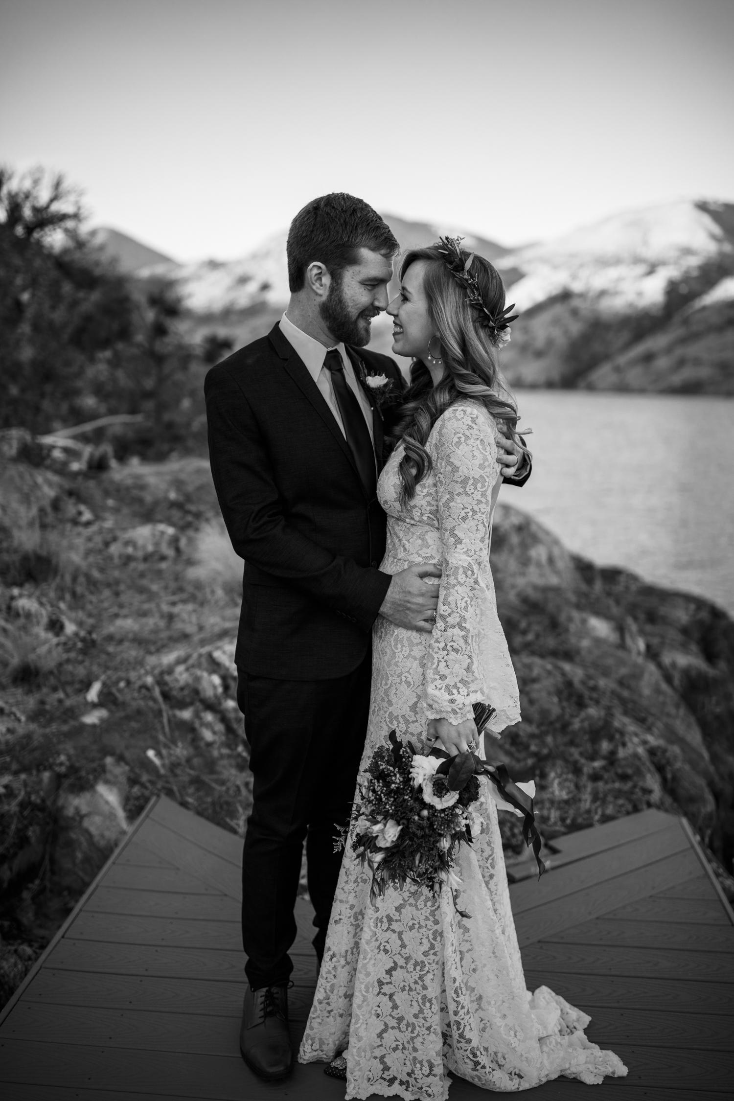 Emily Keeney Photography DIxon wedding-87.jpg