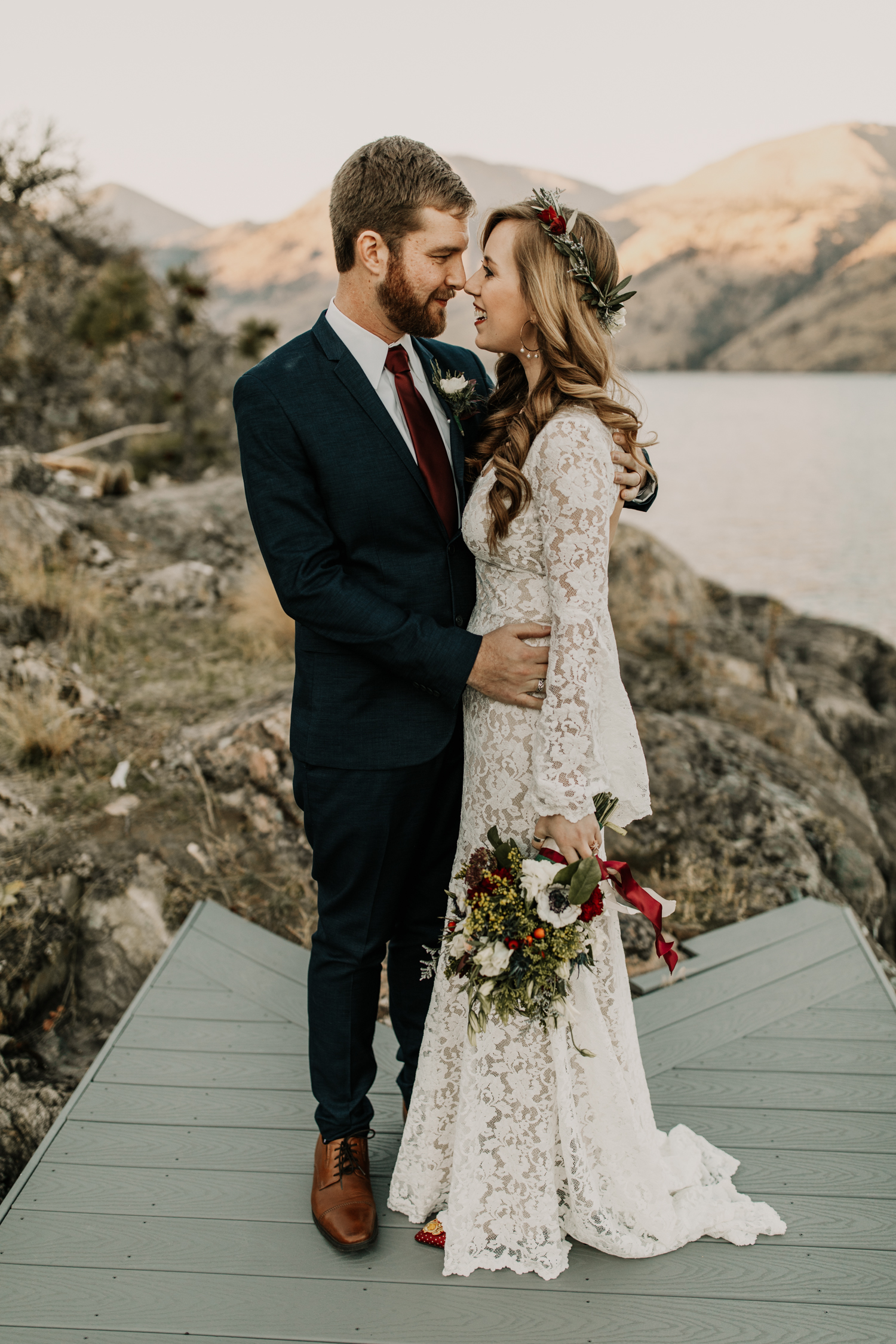 Emily Keeney Photography DIxon wedding-86.jpg