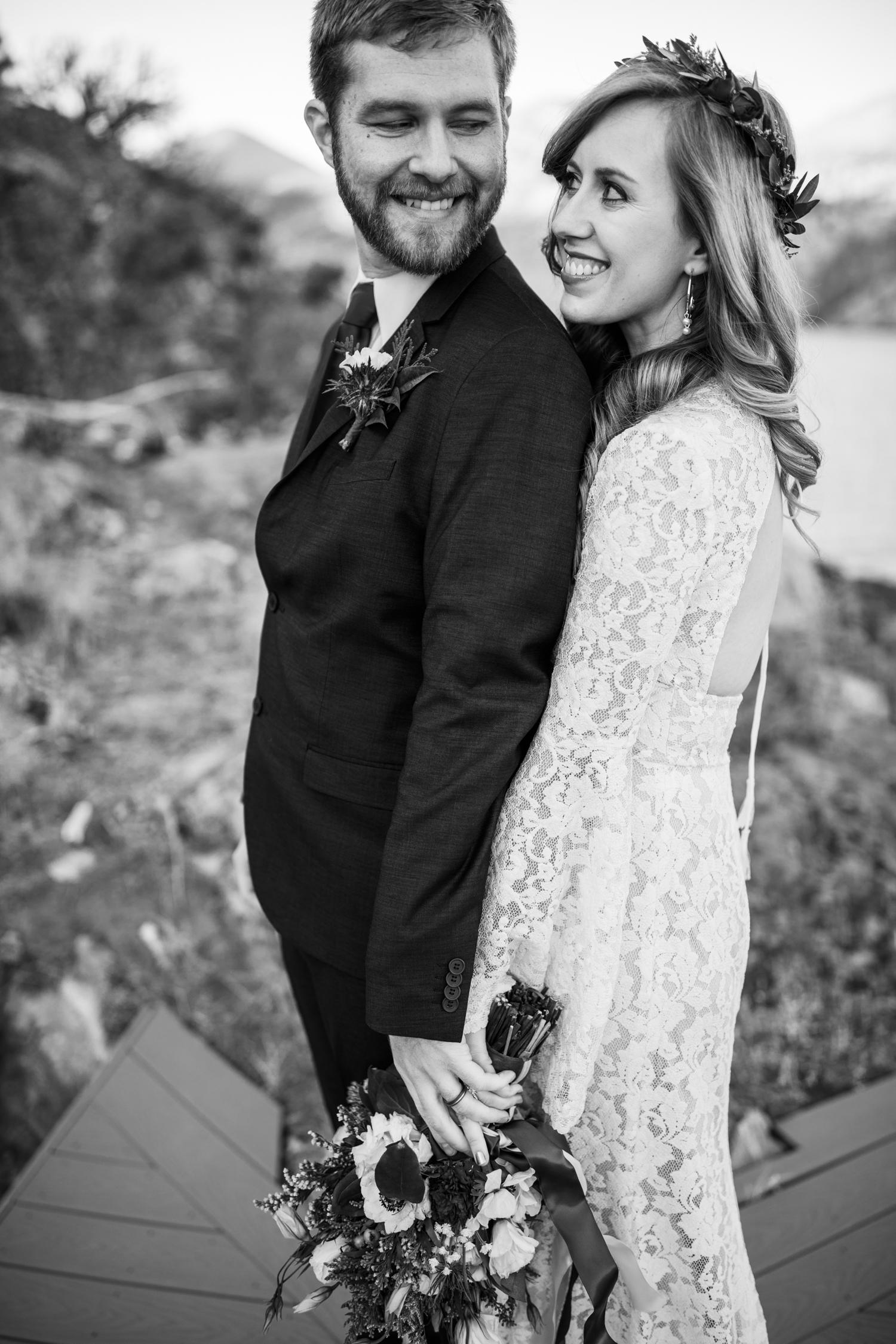 Emily Keeney Photography DIxon wedding-88.jpg