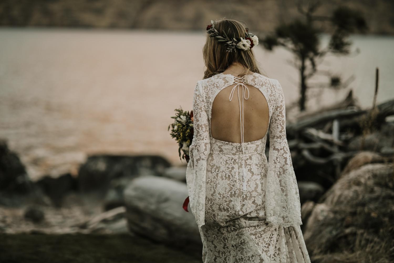 Emily Keeney Photography DIxon wedding-89.jpg
