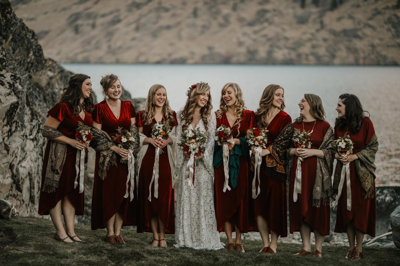 Emily Keeney Photography DIxon wedding-92.jpg
