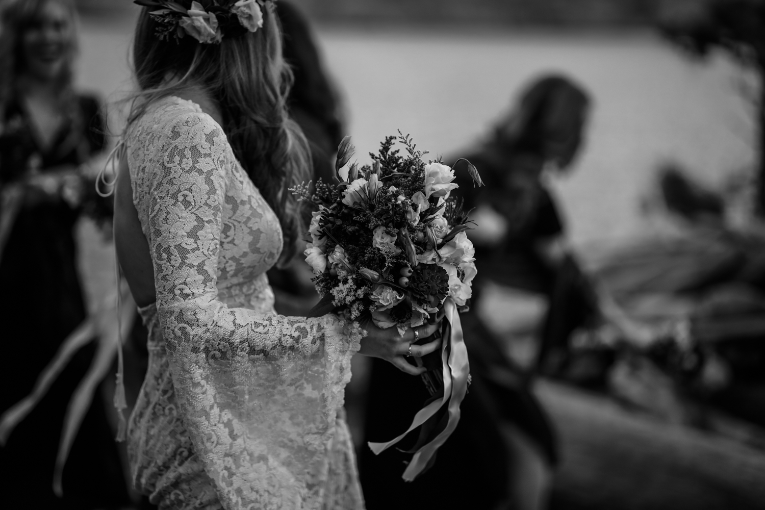 Emily Keeney Photography DIxon wedding-95.jpg