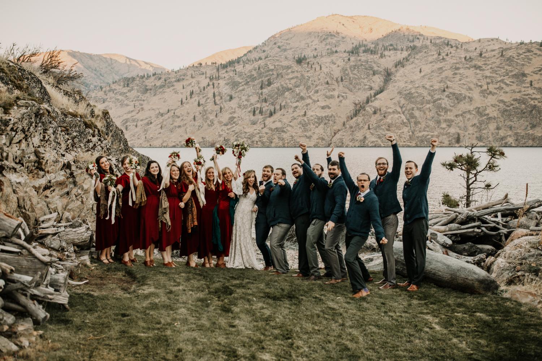 Emily Keeney Photography DIxon wedding-96.jpg