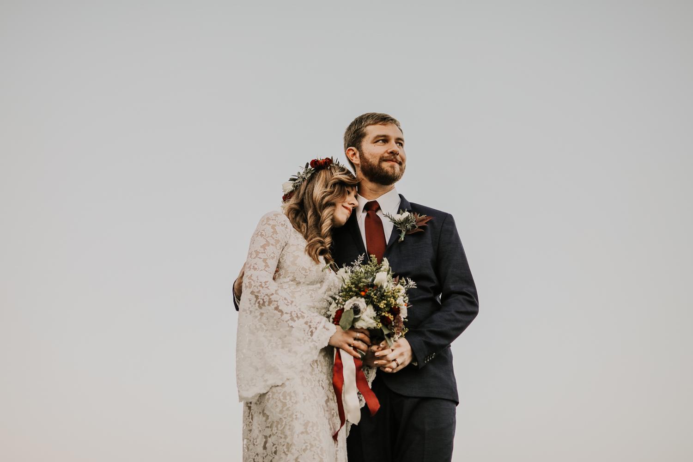 Emily Keeney Photography DIxon wedding-106.jpg