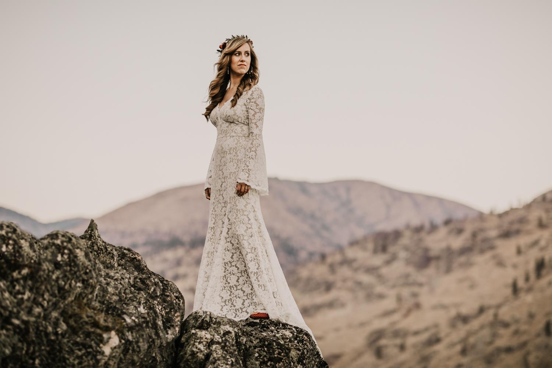 Emily Keeney Photography DIxon wedding-107.jpg