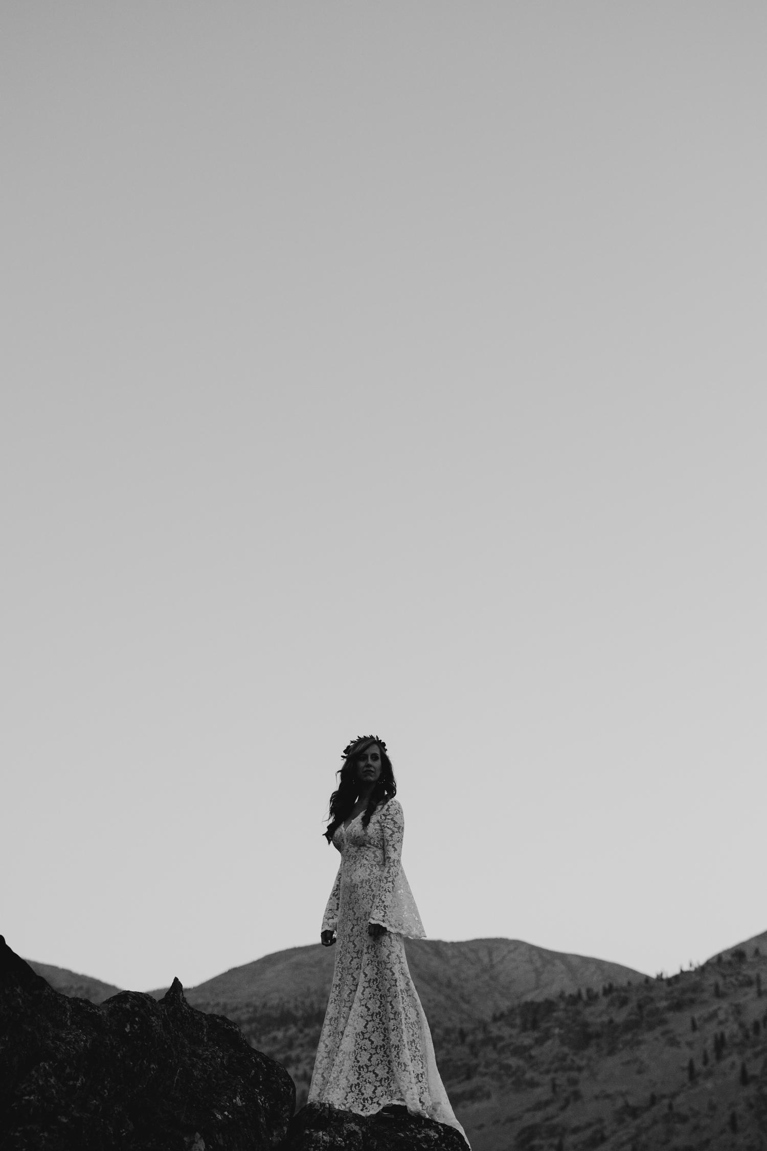 Emily Keeney Photography DIxon wedding-108.jpg