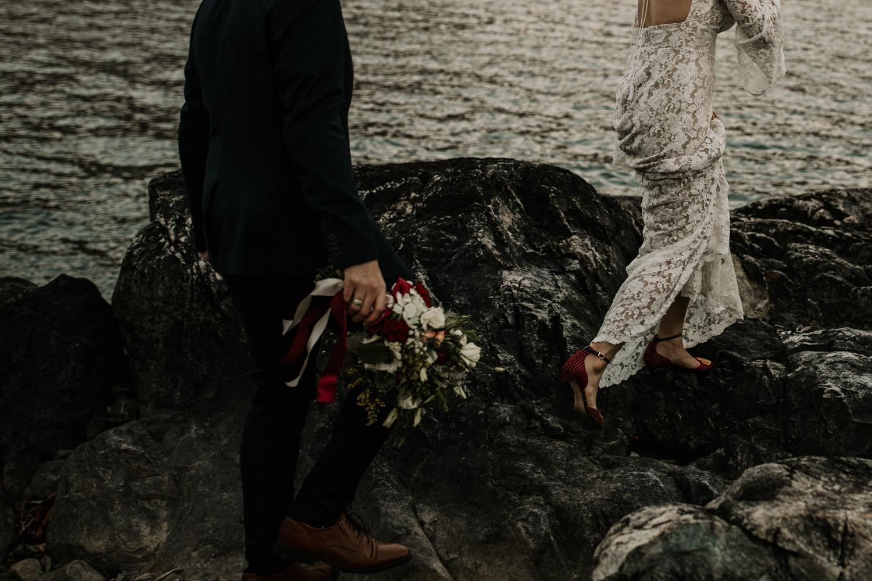 Emily Keeney Photography DIxon wedding-111.jpg