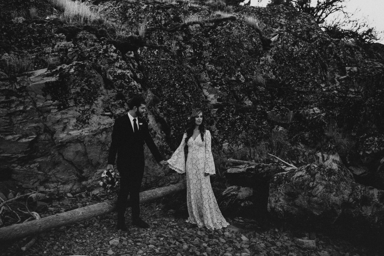 Emily Keeney Photography DIxon wedding-110.jpg