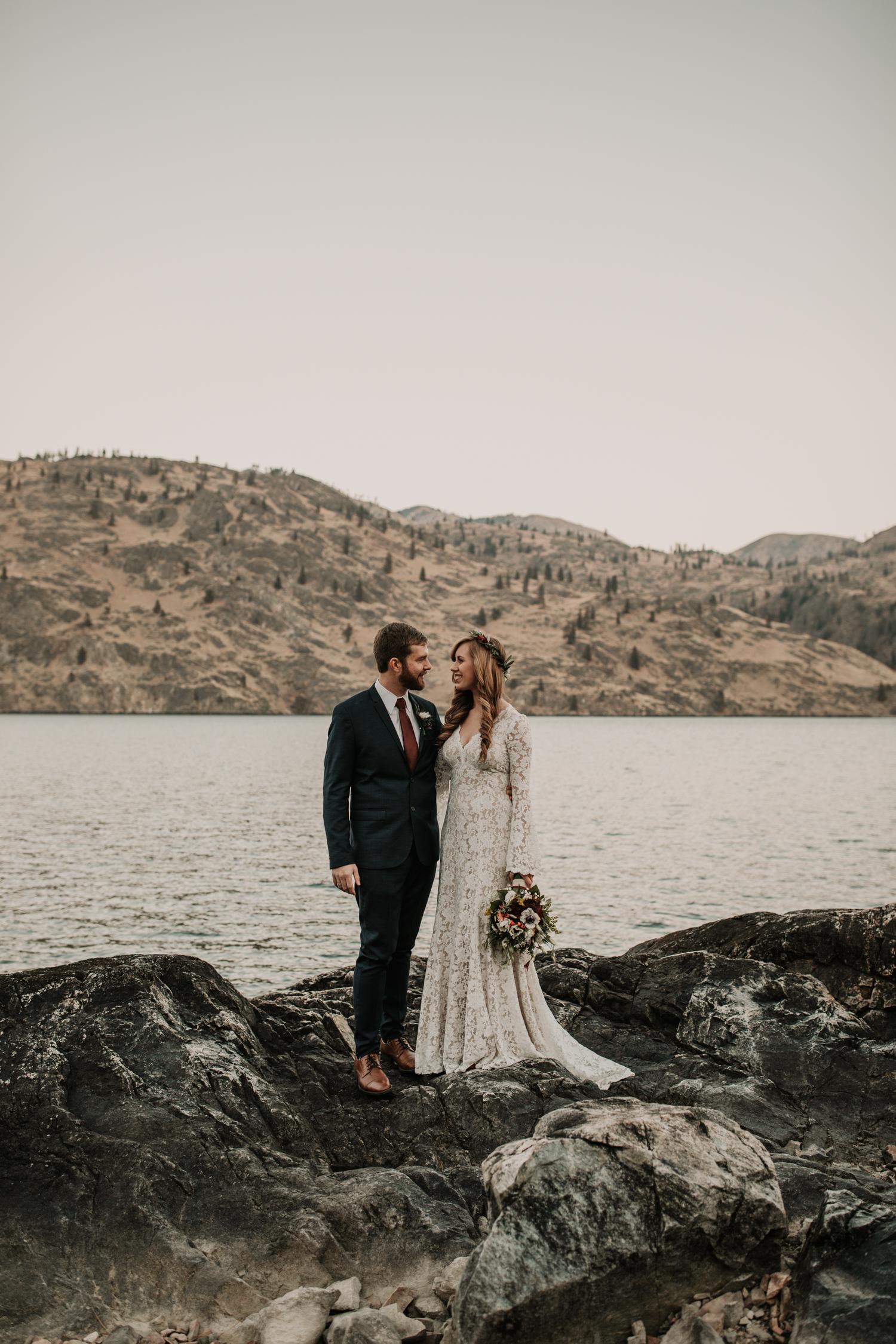 Emily Keeney Photography DIxon wedding-112.jpg