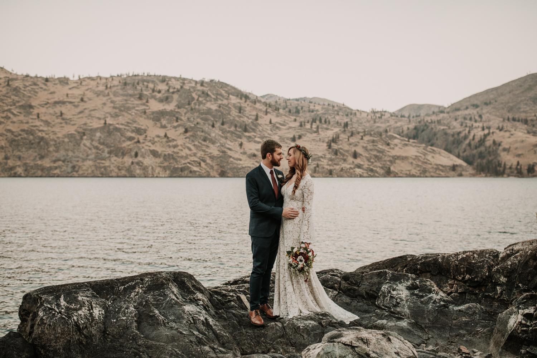 Emily Keeney Photography DIxon wedding-113.jpg