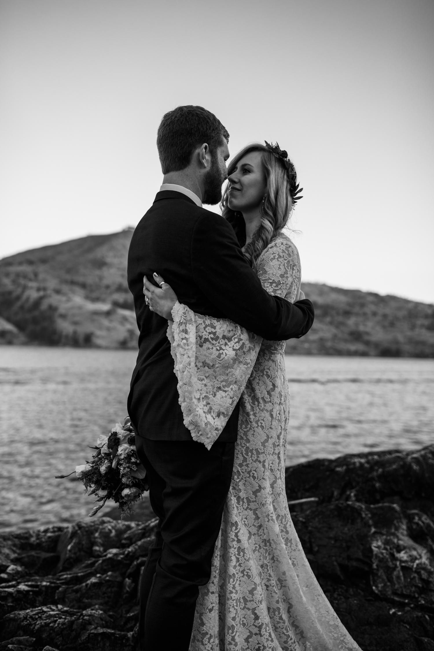 Emily Keeney Photography DIxon wedding-116.jpg