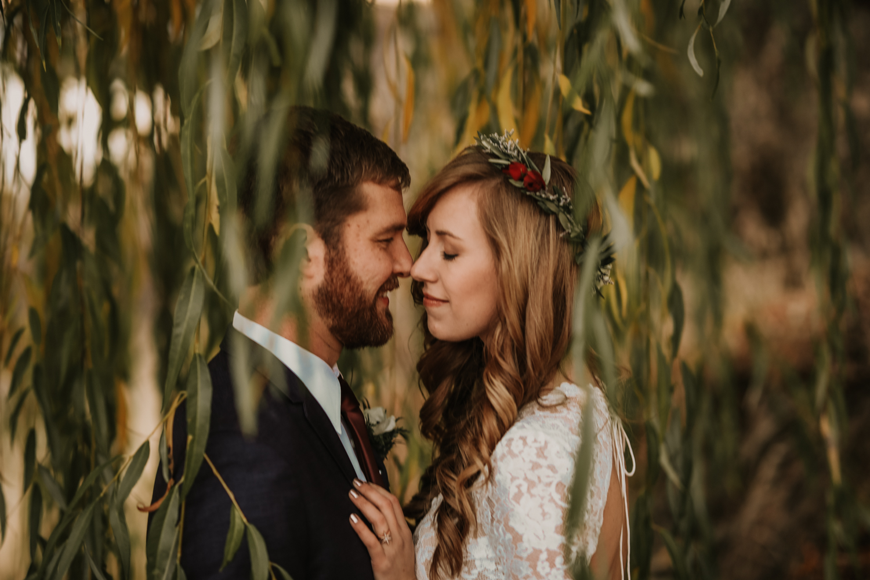 Emily Keeney Photography DIxon wedding-118.jpg