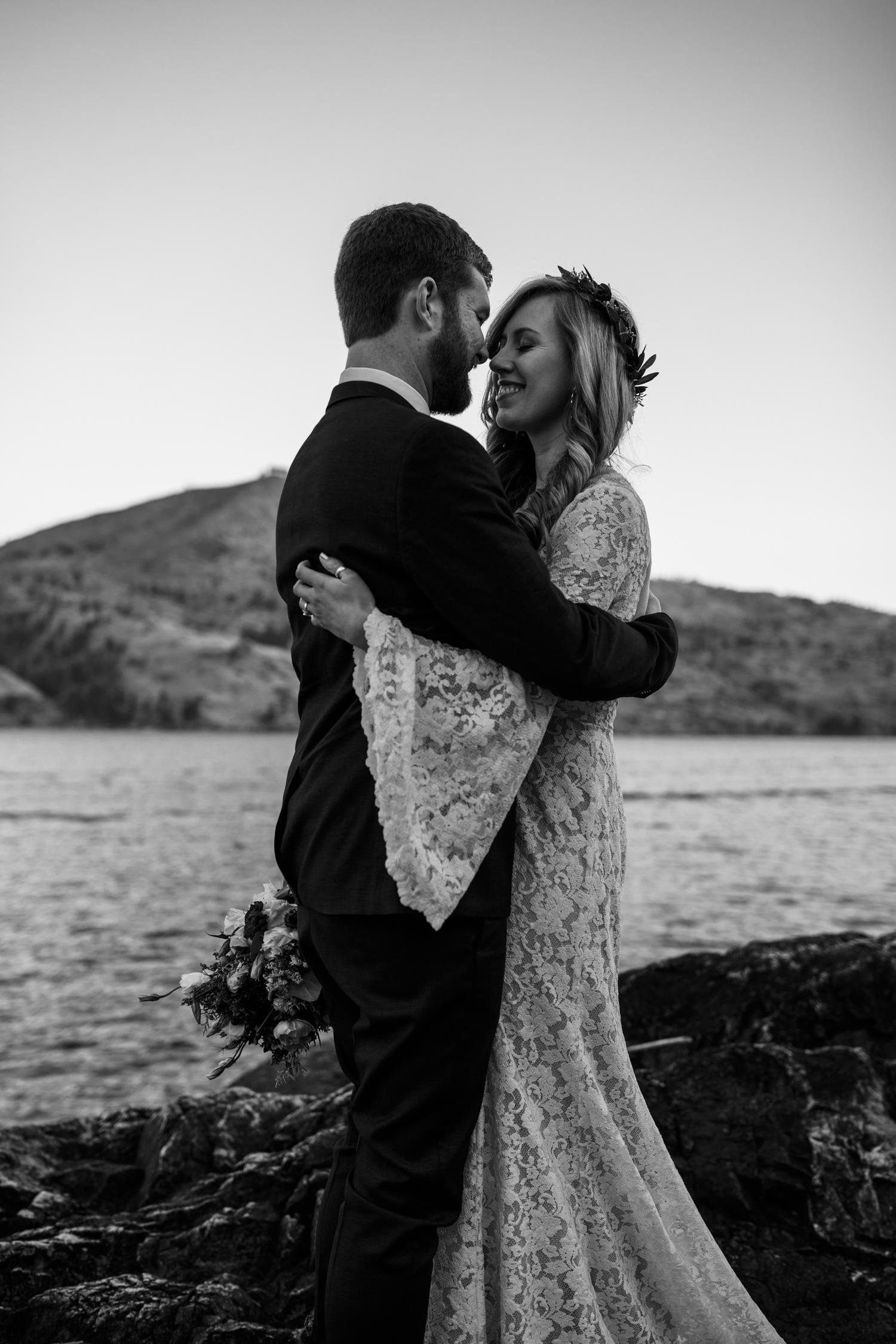 Emily Keeney Photography DIxon wedding-117.jpg