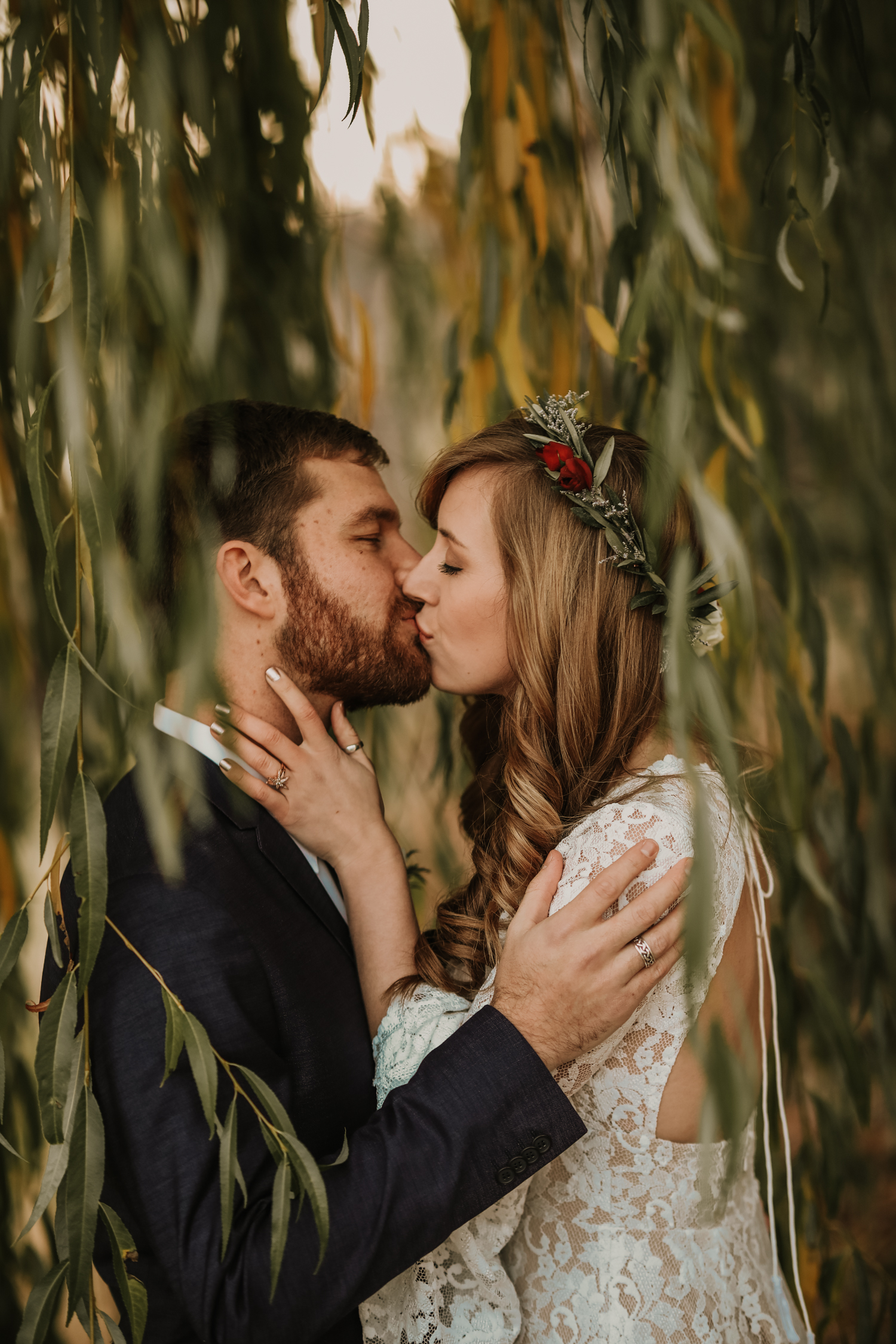 Emily Keeney Photography DIxon wedding-120.jpg