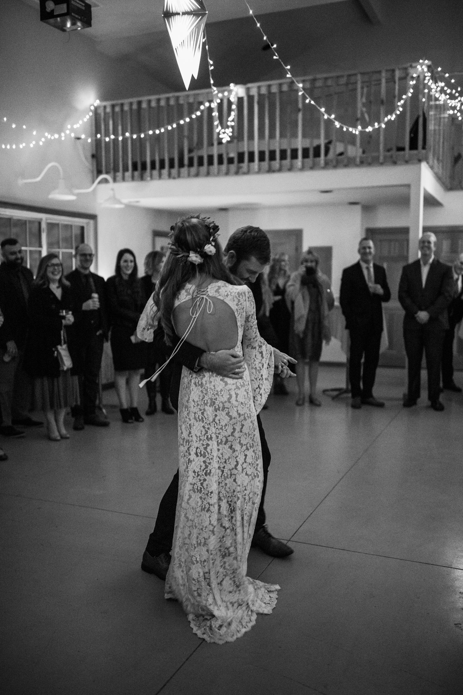 Emily Keeney Photography DIxon wedding-123.jpg