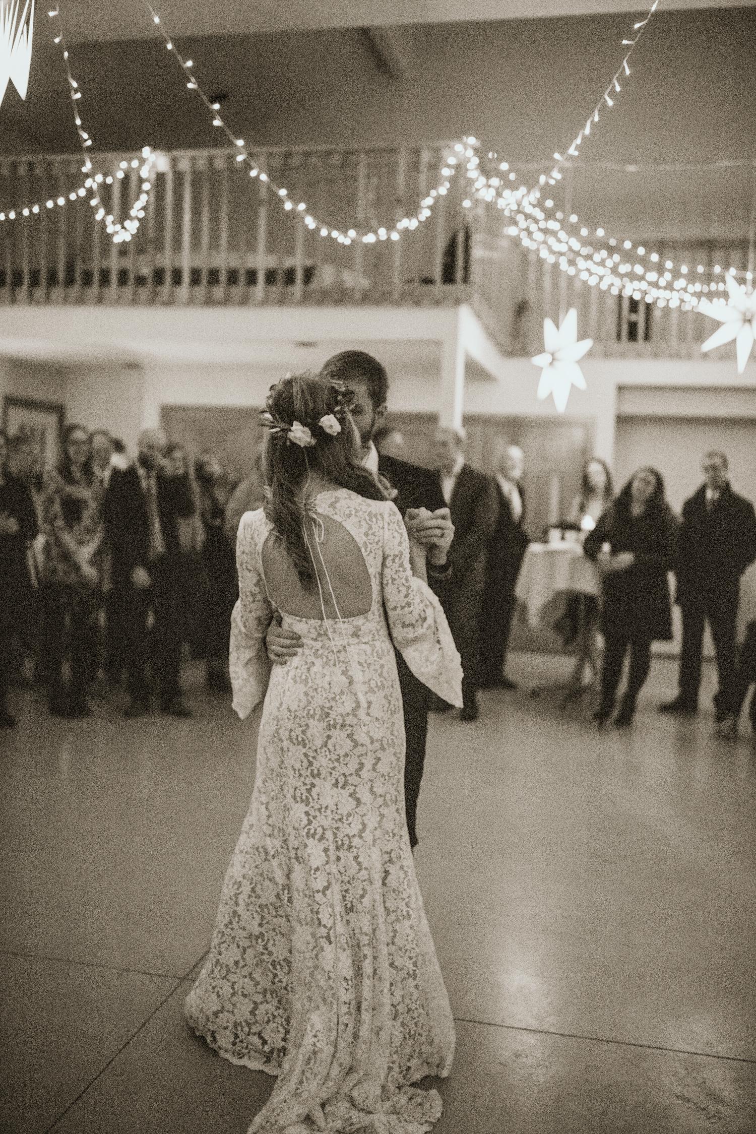 Emily Keeney Photography DIxon wedding-124.jpg