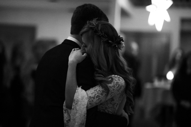 Emily Keeney Photography DIxon wedding-127.jpg