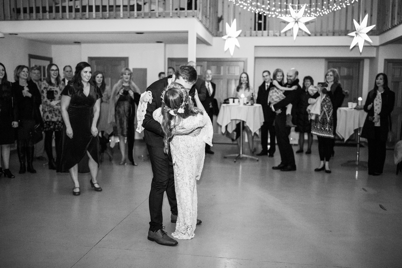Emily Keeney Photography DIxon wedding-130.jpg