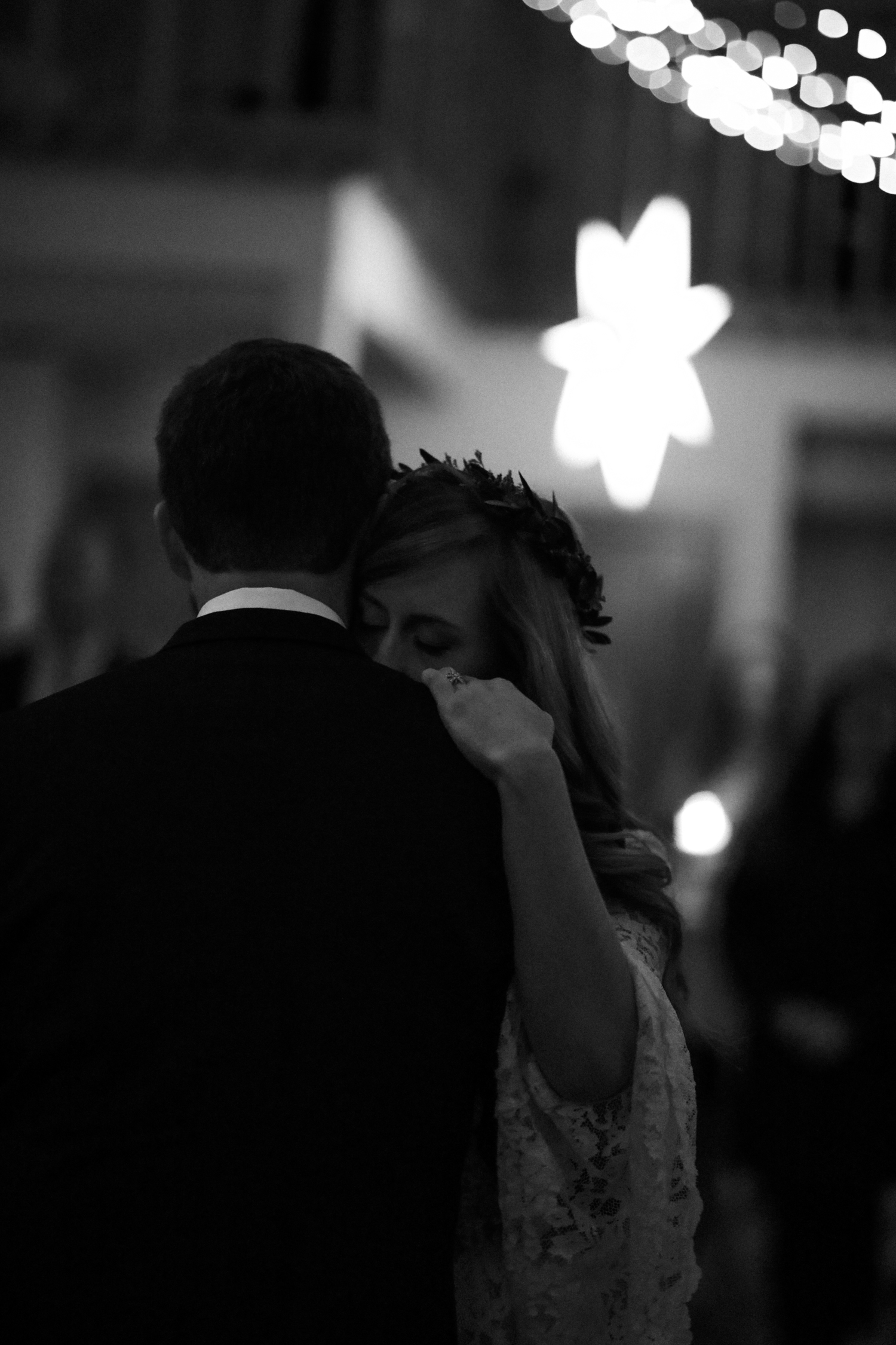 Emily Keeney Photography DIxon wedding-128.jpg