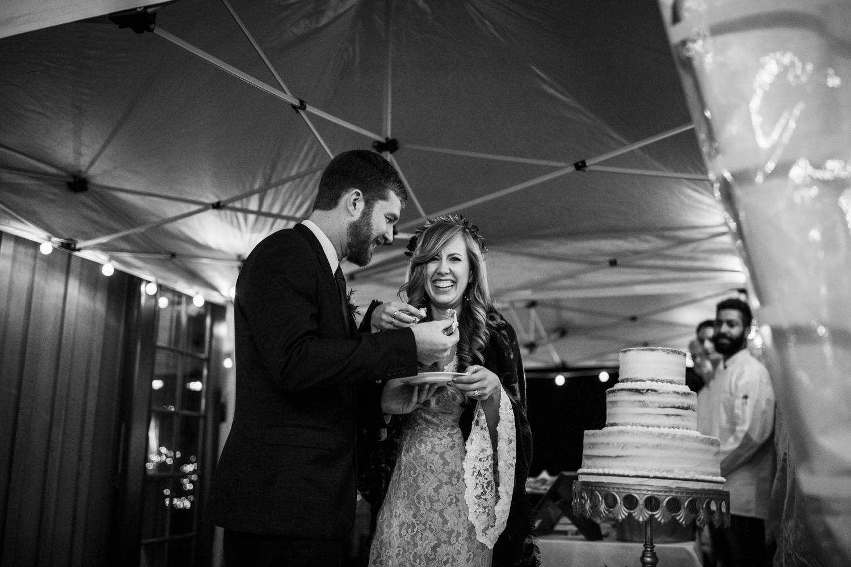 Emily Keeney Photography DIxon wedding-134.jpg