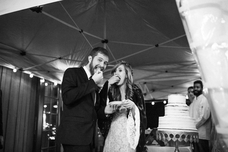 Emily Keeney Photography DIxon wedding-135.jpg