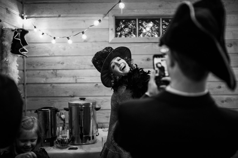 Emily Keeney Photography DIxon wedding-142.jpg