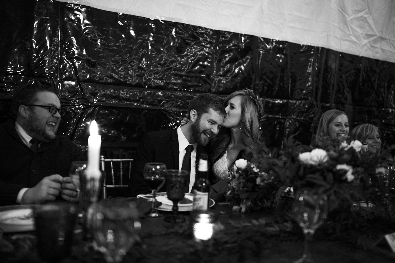 Emily Keeney Photography DIxon wedding-145.jpg