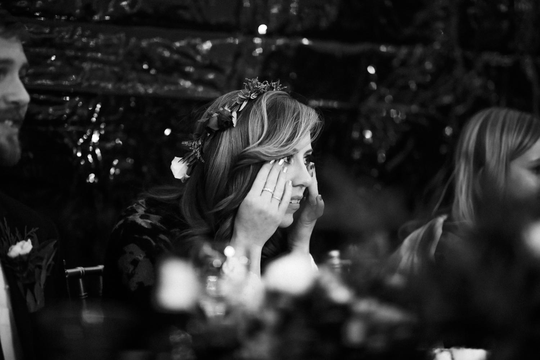 Emily Keeney Photography DIxon wedding-153.jpg