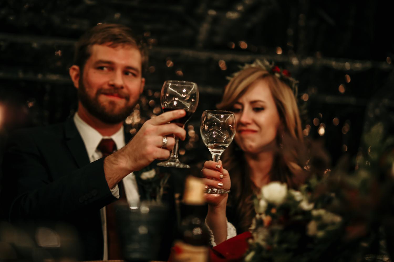 Emily Keeney Photography DIxon wedding-152.jpg